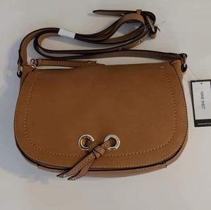 Nine West Handbag Purse Crossbody $69 New